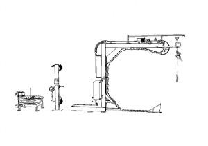 sp1_kp1-semiautomatica