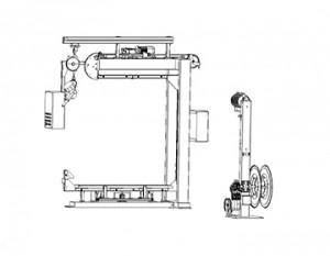 strapmachinesp1-kp1