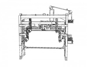 strappingmachine-ske-f